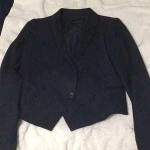 Long sleeves jacket